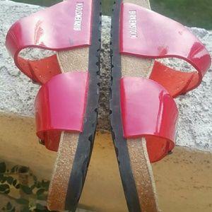 Birkenstock Shoes - Birkenstock size 40